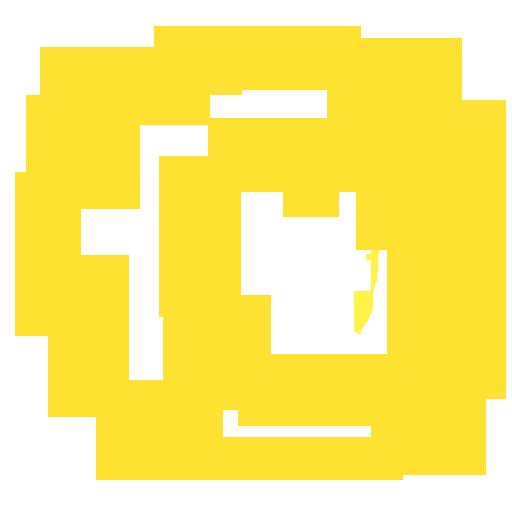Corona рендер