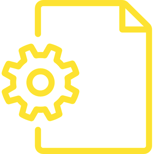 Инженерия